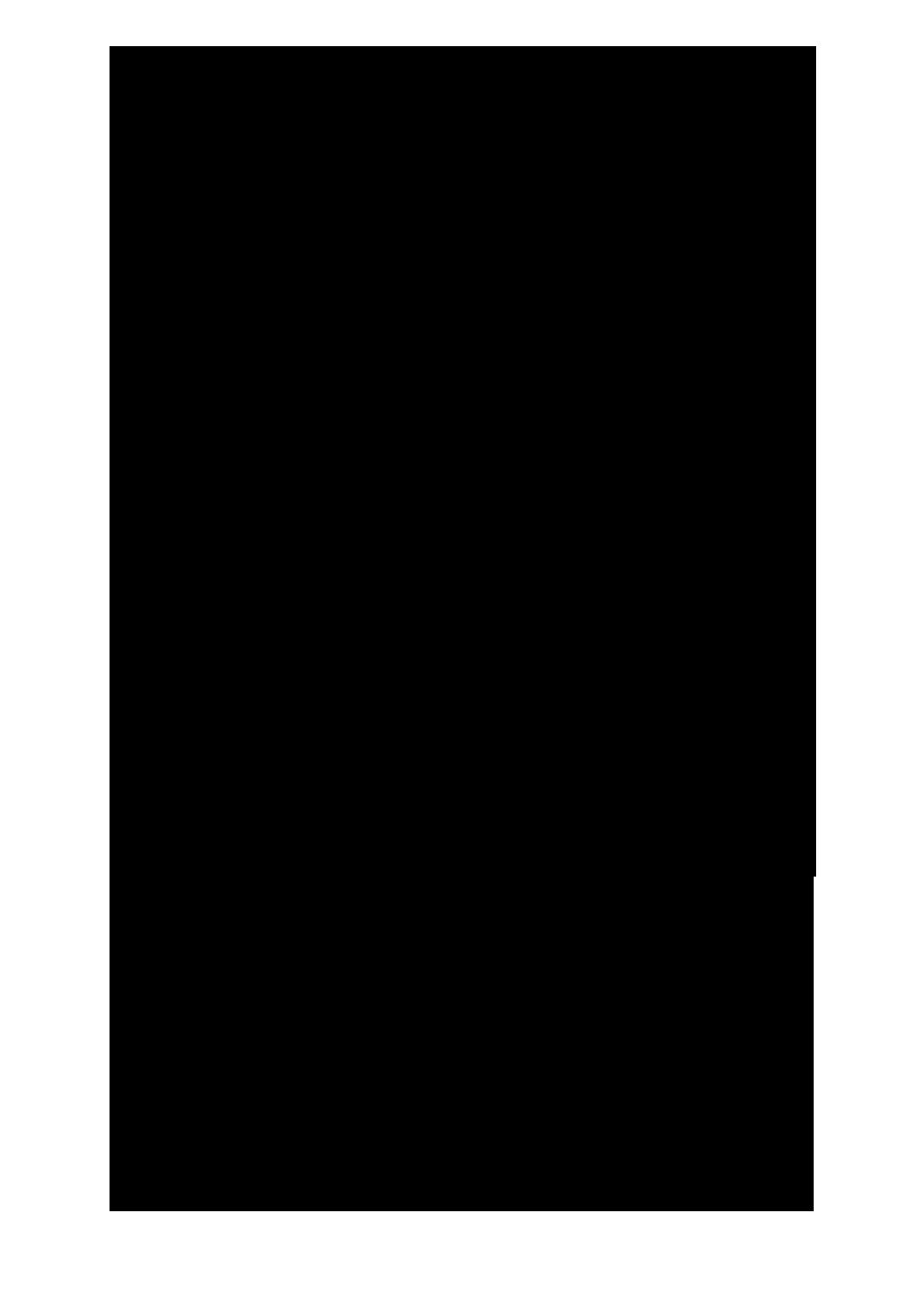 inpo-01
