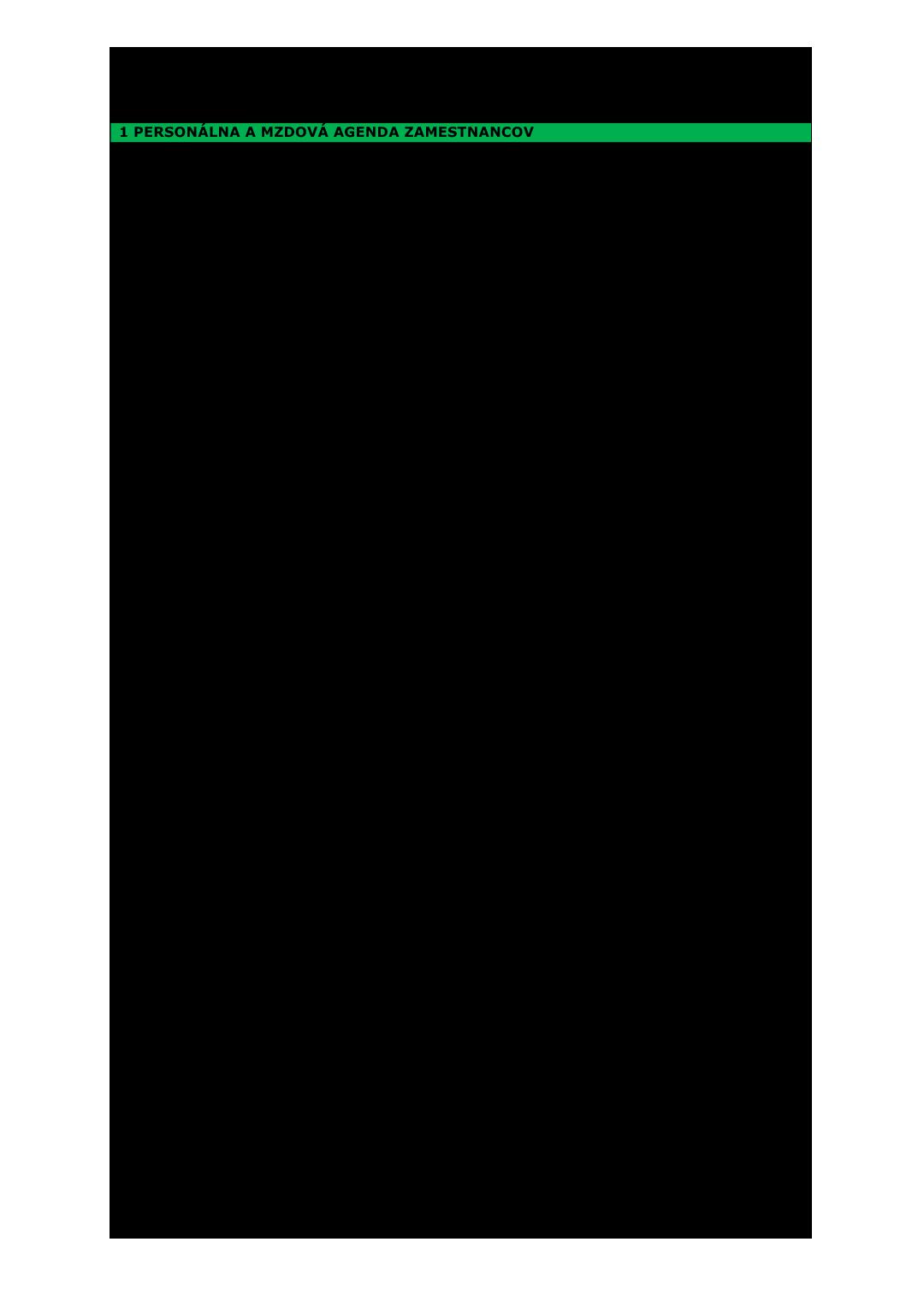 inpo-03